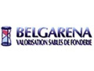 Belgarena