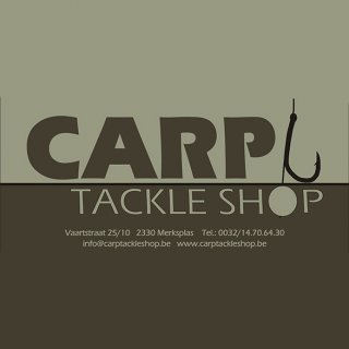 Carp Tackle Shop