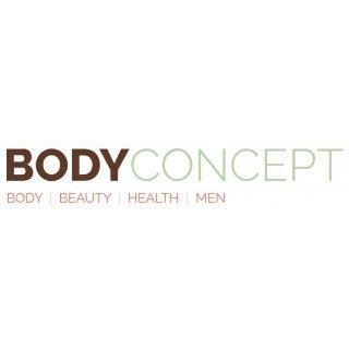 Body Concept bvba