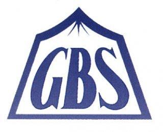 GBS Hamont NV