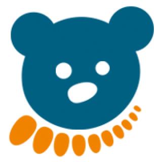 logo Het Suikerideetje
