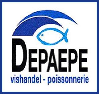 Vishandel Depaepe