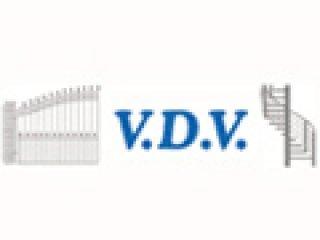 V.D.V. SPRL