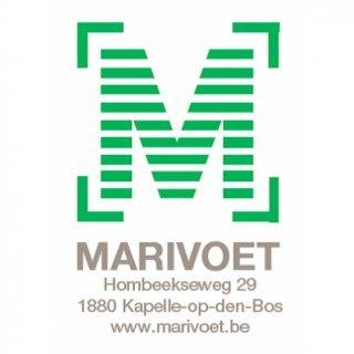 Marivoet bv