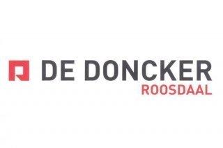 De Doncker bv