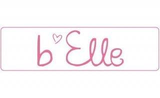 B'Elle