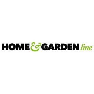 Home & Garden Line