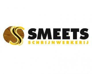 Smeets