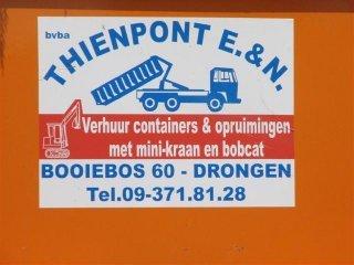 Thienpont E & N bv