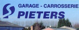 Pieters Auto's nv