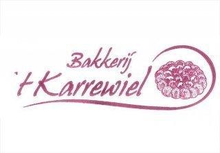 Bakkerij 't Karrewiel