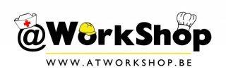 @ Workshop