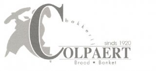 Bakkerij Colpaert