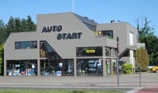 Auto start