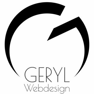 Geryl Webdesign