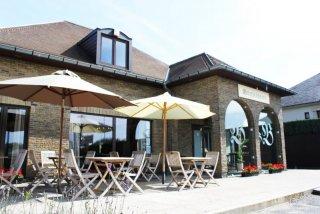 Restaurant Beirtjeshoeve