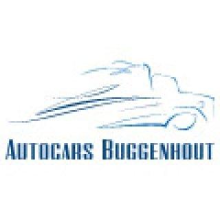 Autocars Buggenhoudt