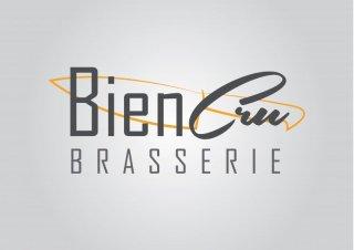 BienCru