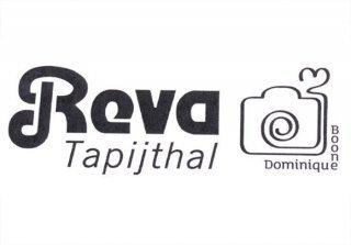 Reva Tapijthal/Fotografie