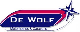 De Wolf Nv