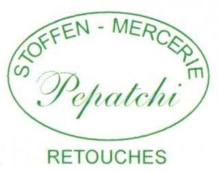Pepatchi