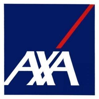 AXA Bank- en verzekeringen Wuyts Bvba