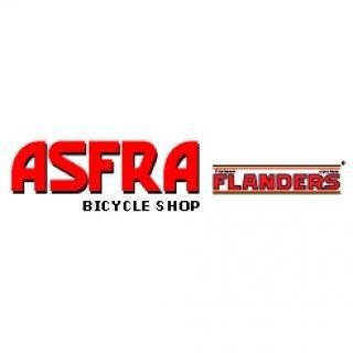Asfra Flanders