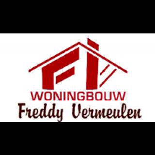 Freddy Vermeulen