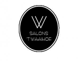 Salons 't Waaihof