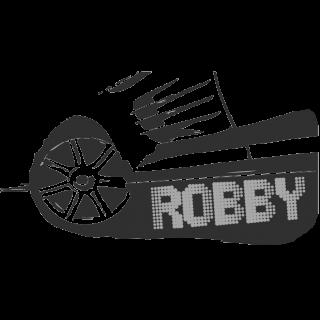 Garage Robby