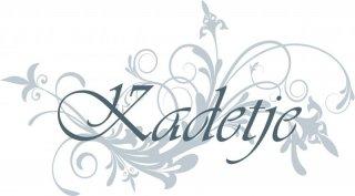 Bakkerij Kadetje
