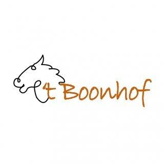 Boonhof ('t)