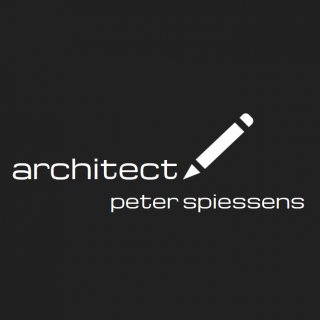 Architect Peter Spiessens bvba