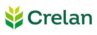 Logo Crelan