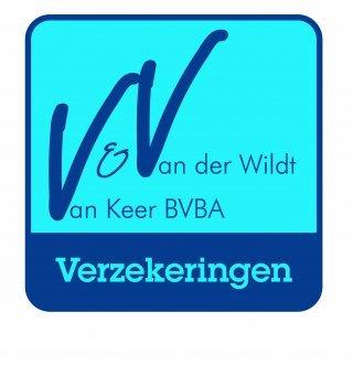 Van der Wildt & Van Keer BVBA verzekeringen
