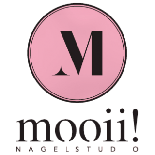 Mooii