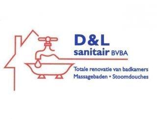 D & L Sanitair bv