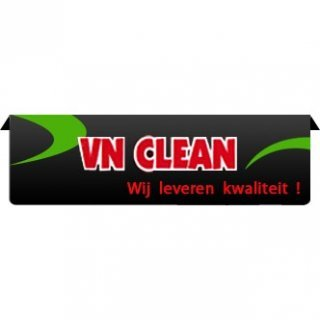 VN Clean Shop