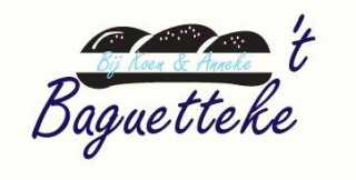 'T Baguetteke