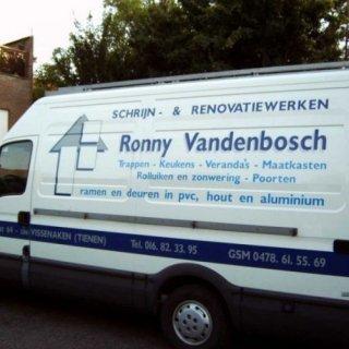 R. Vandenbosch bvba
