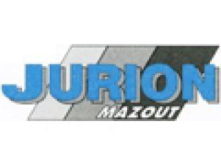 Jurion SPRL