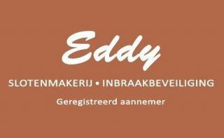 Eddy Sloten- En Sleutelmakerij