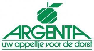 Argenta kantoor Van Damme - Geerts bvba
