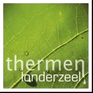Thermen Londerzeel