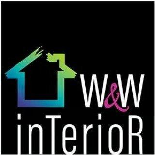 W&W Interior
