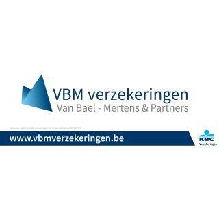 VBM Verzekeringen- Van Bael - Mertens & partners