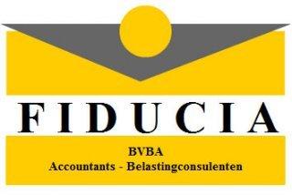 Fiducia bvba Accountans - Belastingconsulenten