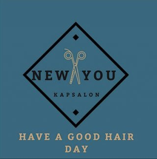 Kapsalon New-You