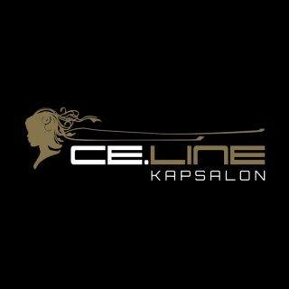Ce-Line Kapsalon