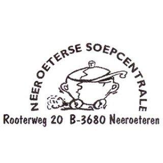 Neeroeterse Soepcentrale